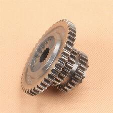 06H 105 209AT Crankshaft Timing Sprocket Chain Gear For VW AUDI SKODA 2.0T 1.8T