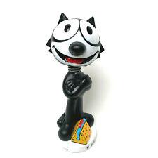 Felix The Cat Spring Bobble Head Funko