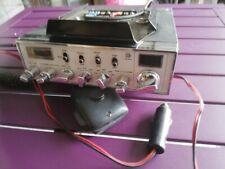 RADIO CB  SUPER STAR 3900 CIBI