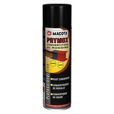 MACOTA Prymox Convertitore di Ruggine Vernice Spray Convertiruggine 500ML
