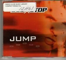 (BO29) Bus Stop, Jump - 1999 CD
