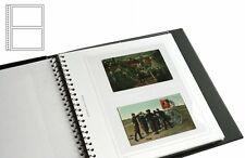 5 Recharges pages simples Régent-Supra 2 Poches Ref.12922