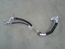 ORIGINAL MERCEDES-BENZ CLASE E aire acondicionado refrigerante Cable a2128301616