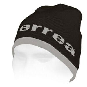 Errea Mantle Beanie Hat