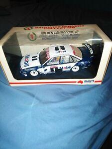 Biante Lowndes Murphy Bathurst Winner 1996 Holden Commodore VR 1:18