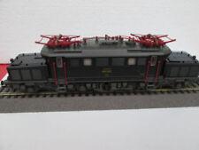 Trix Modellbahnen der Spur H0 aus Weißmetall-Produkte Express