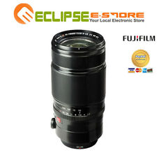 Brand NEW Fujifilm XF 50-140mm f/2.8 R LM OIS WR Lens