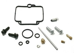 Suzuki DR650SE, 1992-1993, Carb / Carburetor Repair Kit - DR 650SE