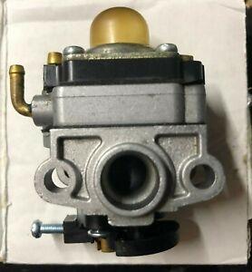 Anxingo 753-05251 Carburetor for Walbro WYL-19 WYL-229 Troy-Bilt