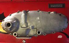 Lambretta GP Chain Case Series 2 and 3 LI SX TV GP