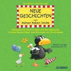 Neue Geschichten vom kleinen Raben Socke - Nele Moost, Annet Rudolph