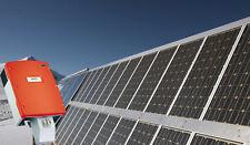10,400 Watt Complete Solar Kit (Only $1.45/W!)