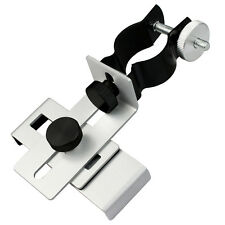 Sale New Cellphone Holder Photography Bracket for 24-38mm Telescope Eyepiece US