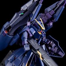 [Premium Bandai] HGUC 1/144 RX-124 Gundam TR-6 [Hazel II] MARCH PREORDER