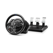 T300 RS GT Edition Force Feedback Racing Wheel For PC, PS3 & PS4 Thrustmaster