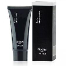Pilaten Facial Mask Sheet Essence Face Skin Moisture Care Collagen Cosmetics