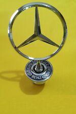 Mercedes-Benz Cofano Stelle Set Stemma Piastre W212 S212 E63 S AMG