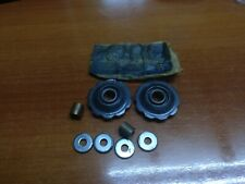 Nos Campagnolo Super Record Rear Derailleur Pulleys
