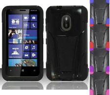 Phone Cover Case For Nokia Lumia 620