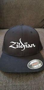 Zildjian Cymbals Flexfit Hat 6277