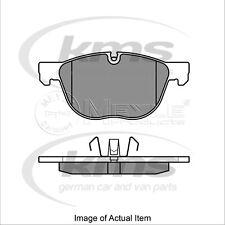 New Genuine MEYLE Brake Pad Set 025 241 7019 Top German Quality