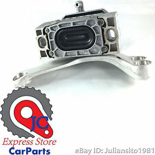 1J0199262DA VOLKSWAGEN GENUINE 2005 - 2015 JETTA RIGHT ENGINE MOTOR SIDE MOUNT