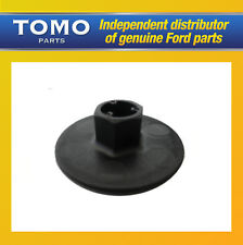 New Genuine Ford Transit/Mondeo/S-MAX/Galaxy Wheel Arch Liner Clips x5.