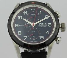Oris Calobra Limited Edition Automatic 7661-84