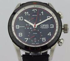 Oris Calobra Limited Edition Automatic 7661-84