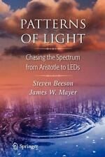 Patterns of Light (Graduate Texts in Mathematics)