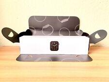  Apple Watch Edition Series 6 GPS/LTE Space Black Titan 44mm | NEU, OVP