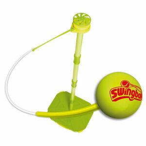 Early Fun Swingball - Real Tennis Ball - Play Everywhere