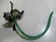 Arctic Cat M1000 Oil Pump 2009