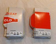 50 My Coke Rewards Unused Redeemable Codes from Fridge Packs - Buy More & Save!