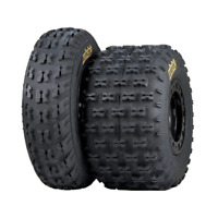 Holeshot Mxr6 Front Tire For 2008 Can-Am DS 90 X ATV ITP 532021