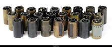24x  Leica  35mm Film Spool