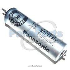 PANASONIC SHAVER BATTERY AKKU ER220 ER221 ER2201 ER2211 ER-GC50 ER-GC70