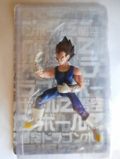 DRAGON BALL PERSONAGGIO VEGETA  13 CM
