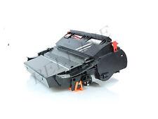 Toner Compatibile per LEXMARK 64016HE T640 T640n T642 Optra T642n T644n