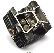 KTM 500 K4 Año de fabricación 1983 - CULATA