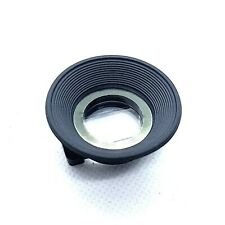 Replacement Eyecup for Canon FD Cameras Fits AE-1, A-1, AE-1 Program etc.
