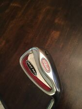 Wilson Deep Red 7 Iron