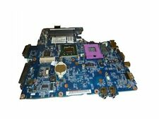 NEW HP G7000 Compaq C700 Intel MotherBoard 462442-001