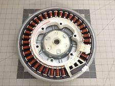 LG Washer Drive Motor Rotor Stator Assembly 4413ER1002F 4417EA1002J 4413ER1002A