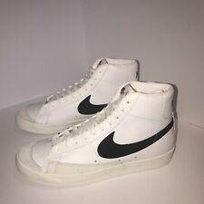Nike Blazer Mid '77 Vintage Mens Trainer Size 7 EU 41 High Tops RRP £90