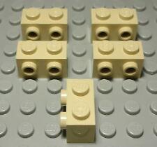 Lego Basic Technik Technic 20 Platten weiss 2x2 #3022