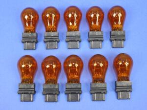Light Bulb -MOPAR L003757A- LIGHT ASSYS & BULBS