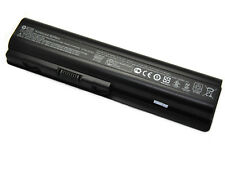 OEM Original Genuine HP 484170-001 DV-4 DV-5 DV-6 LAPTOP BATTERY NOTEBOOK