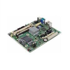 SCHEDA MADRE HP DC7900 SFF  LGA775  462432-001 579314-001