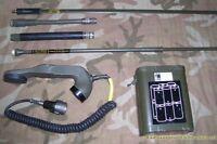 Kit per l'utilizzo portatile del SEM35